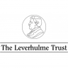 Leverhulme Project Grant extension