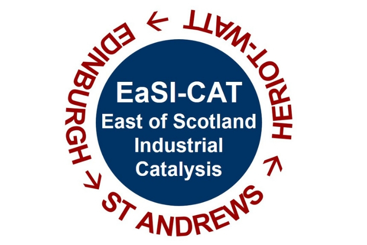 New EaSI-CAT Centre for doctoral training