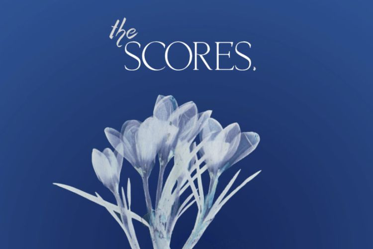 The Scores issue 6