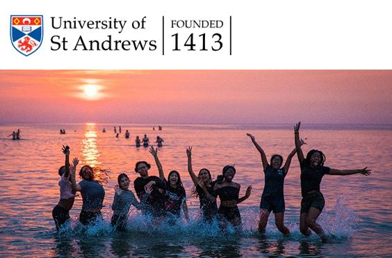 may dip students in sea