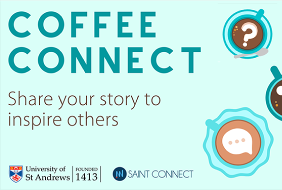 coffee connect logo