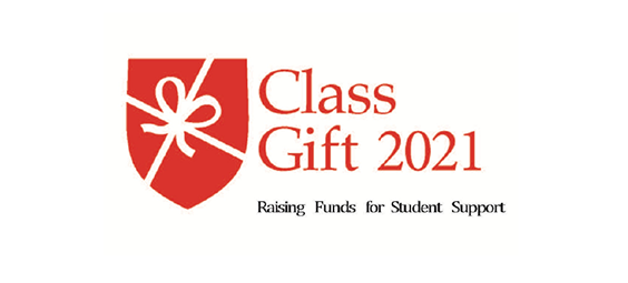 class gift graphic