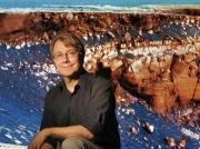 Professor Andrew H Knol