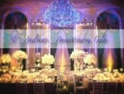 St Andrews Anniversary Gala