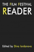 Film Festival Reader