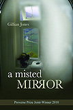 Misted Mirror