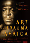 Art and Trauma in Africa