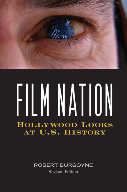 Film Nation: Hollywood Looks at U.S. History
