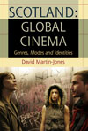 Scotland: Global Cinema – Genres, Modes and Identities