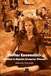 Stellar Encounters: Stardom in Popular European Cinema