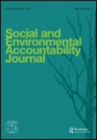 CSEAR_seaj001.jpg - SEAJ journal cover
