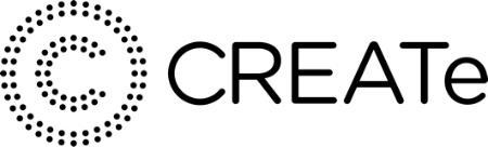 CREATe-primary-logo