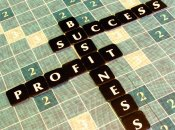 Front Page Image for Success Stories