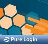 Login to Pure