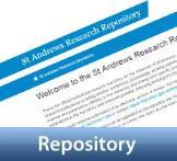 Link to Research Repository