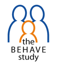 Behave Study logo