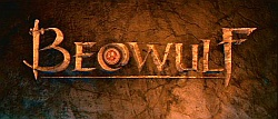 Beowulf film title