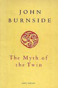 The Myth of the Twin book cover