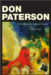 Don Paterson Essays