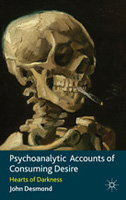 Psychoanalytic Accounts of Consuming Desire cover