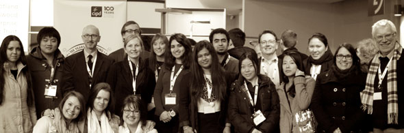 students-cipdpmarch2013-contents | School of Management