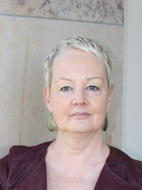 Professor Barbara Townley