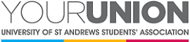 University of St Andrews Students' Association logo