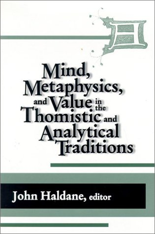 collection essay issue philosophical philosophy quarterly reid special thomas Thomas reid & john haldane - 2001 - philosophical quarterly 51 the scottish philosopher thomas reid first published essays on active the philosophy of thomas.